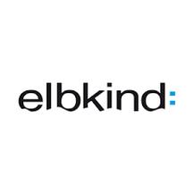 Elbkind_Logo.png