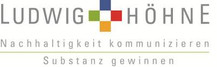 Ludwig&Hoehne_Logo.jpeg