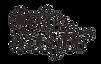 logo_zwart_2.png