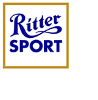 RitterSport_Logo.png