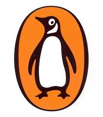 Penguin_Logo.jpeg