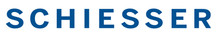 Schiesser-Logo.jpg