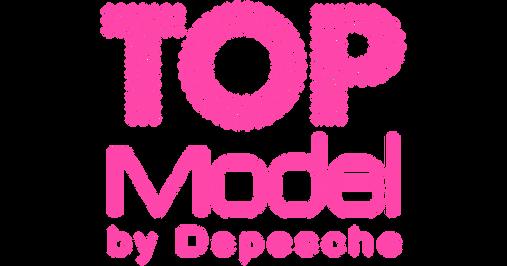 TOPmodel_Logo.png