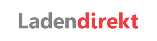 Ladendirekt Logo Kopie.jpg
