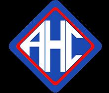 Juan-Logo.png