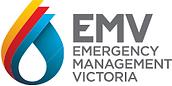 EMV.png