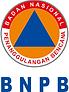 BNPB.png