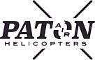 PatonAirHelicopters-logo-positive.JPG
