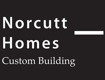 NorcuttHomes_LogoBLACK(1).jpg