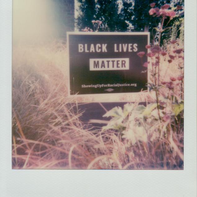 black lives matter poster.jpg