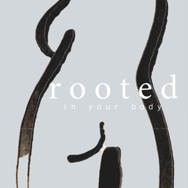 rooted_portrait series marketing3.jpg