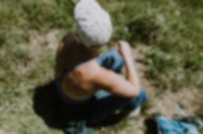 kristin in women hat-1.jpg