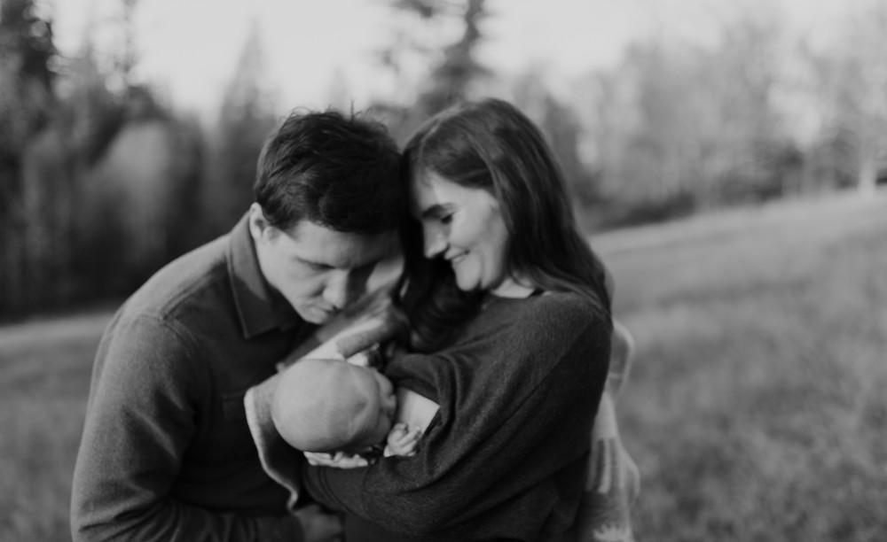 bellevuefamilyphotographer_breastfeeding