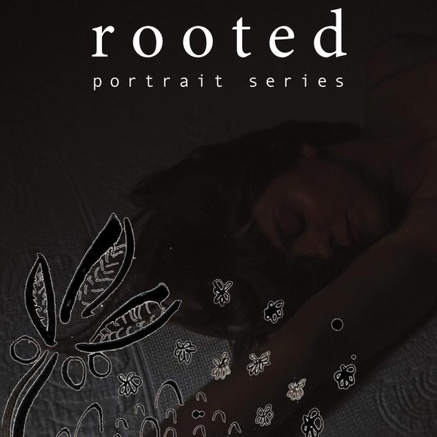 rooted_portrait series marketing.jpg