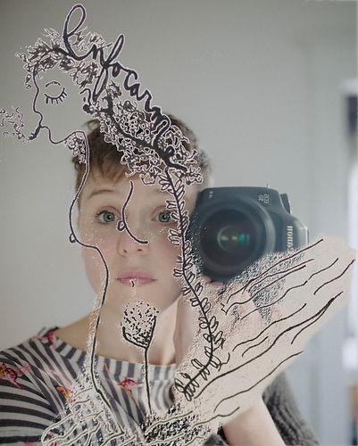 enforcarme_over portrait.jpg
