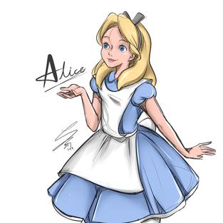 愛莉絲.png