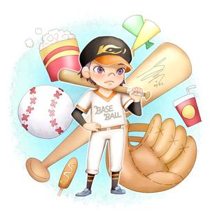 0619野球.png