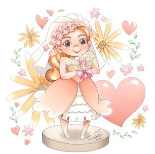 0603花嫁.png