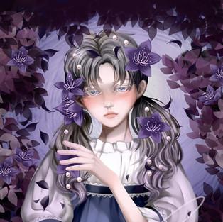 Viola philippica.jpg