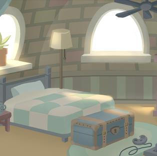 房間.png