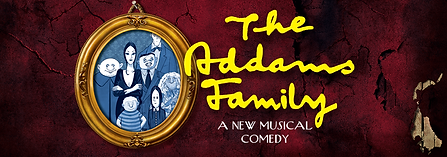 addams-family-banner.png
