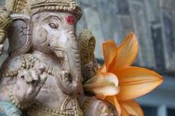 Ganesh.jpg.jpg