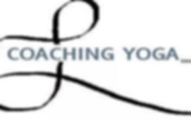 Coaching Yoga is what we do...through this coach you to your highest potential!