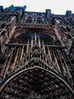 Christmas Town: Strasbourg