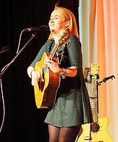 Ella-Joy Hutton
