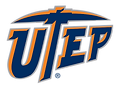 University of Texas El Paso Logo