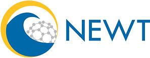 Newt Center Logo