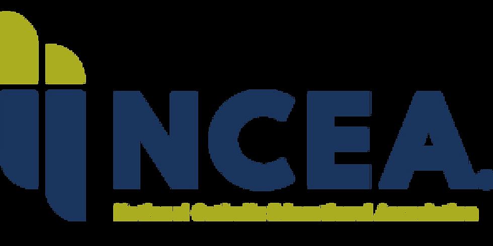 National Catholic Education Association National Conference
