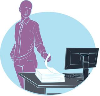 Documentation technique et projet agile informatique: une hérésie?