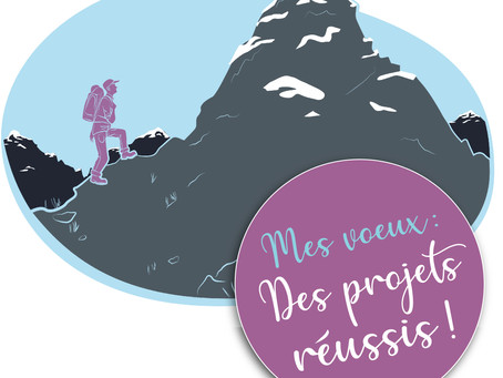 La persévérance, une affaire de motivation ?