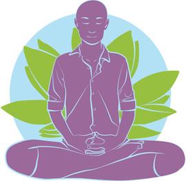 Se fixer des objectifs ambitieux et rester zen – est-ce possible?