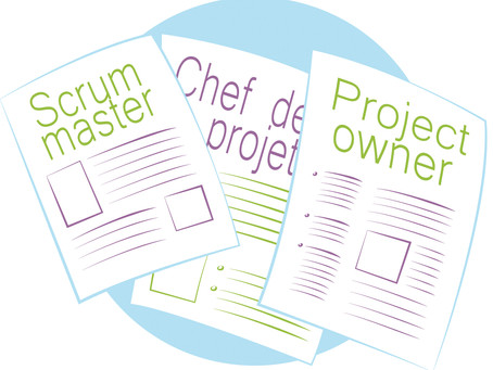 La gestion moderne des projets