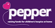 Pepper Logo.png