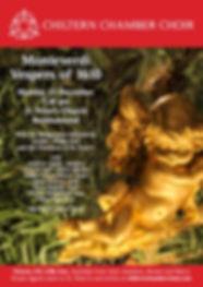 CCC Monteverdi Poster P4.jpg