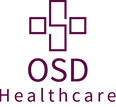 OSD Healthcare stacked- Aubergine.png