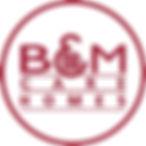 B&M Face Book logo-01.jpg