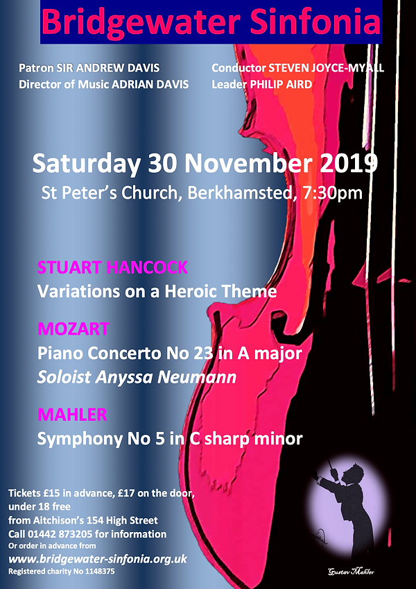 Poster November 2019.png