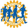 logo runners.png