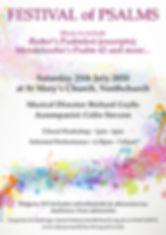 NORTHCHURCH workshop 2020 - flyer2.jpg