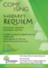 MozartRequiemA6-2[12870].jpg