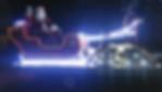 Screenshot 2020-01-18 at 13.40.51.png