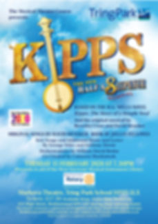 Kipps_A5_Charity-BRotary-1000pxls.jpg
