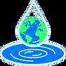 logo b (1) (1).png