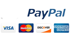 secure_payment_by_paypal__89931_zoom.png