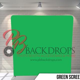 Backdrop 11