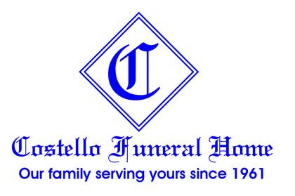 Costello logo 1.jpg